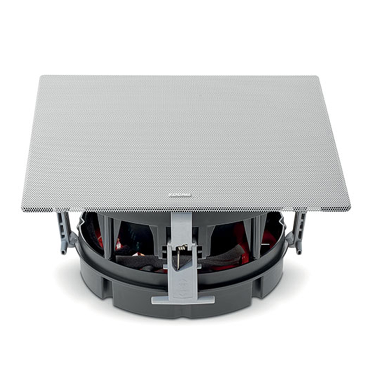 Focal 1000ica Grille Life Style Store 1