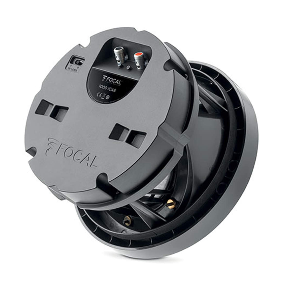 Focal 1000ica6 Rear Life Style Store