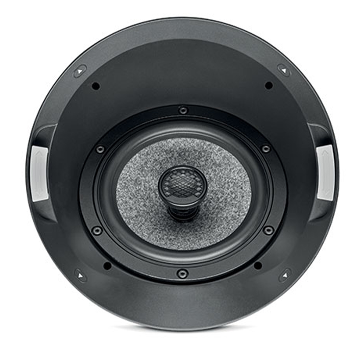 Focal 1000ica6 Top Life Style Store