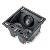 Focal Iclcr5 Angle Life Style Store