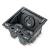 Focal Iclcr5 Angle Top Life Style Store