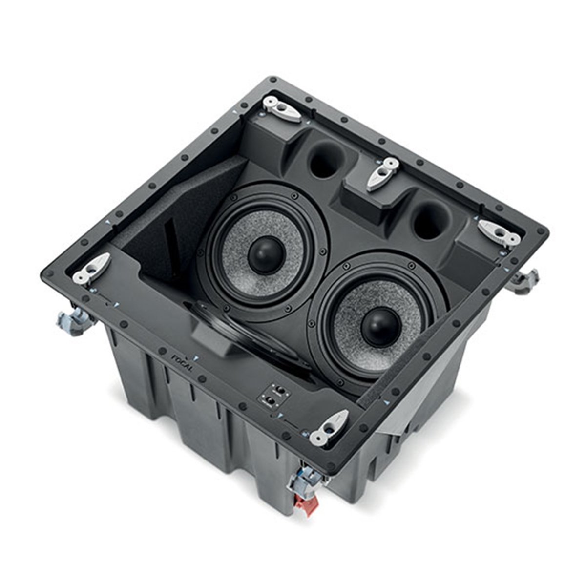 Focal Iclcr5 Top Life Style Store