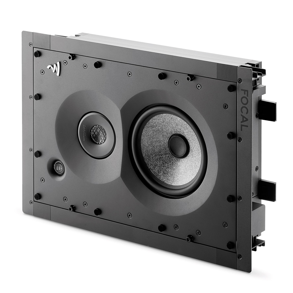 Focal Iw6 Horizontal Life Style Store