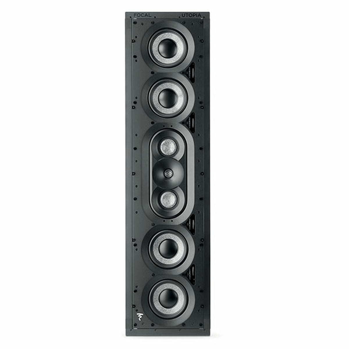Focal Iwlcr Utopia Front Life Style Store