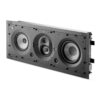 Focal Iwlcr6 Front Angle Life Style Store