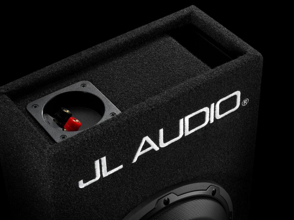 Jl Audio Cp 106 108 Lg