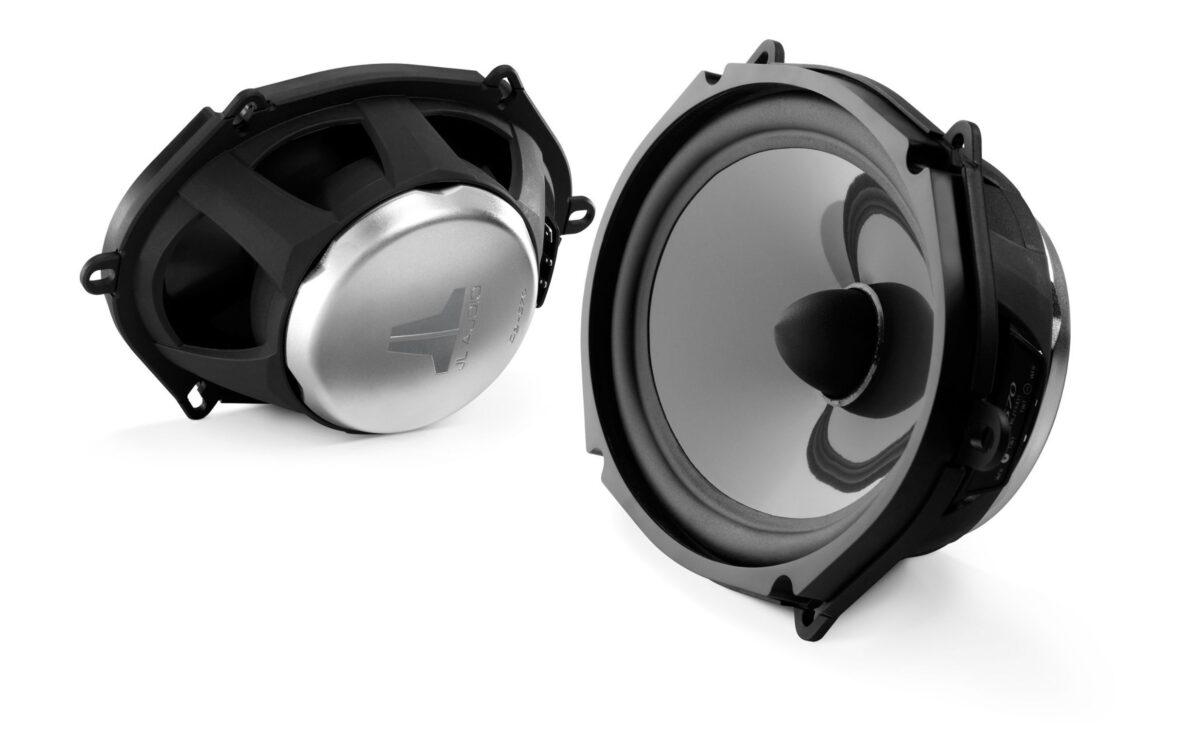 Jl Audio C3 570cw Life Style Store Sydney Nsw