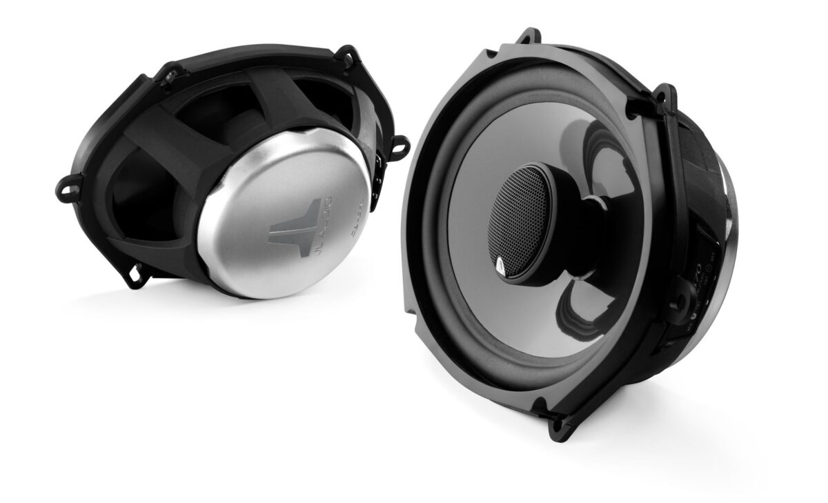 Jl Audio C3 570cw1 Life Style Store Sydney Nsw