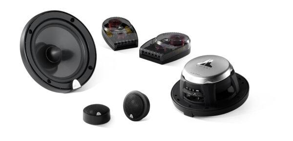 Jl Audio C3 600 Life Style Store Sydney Nsw