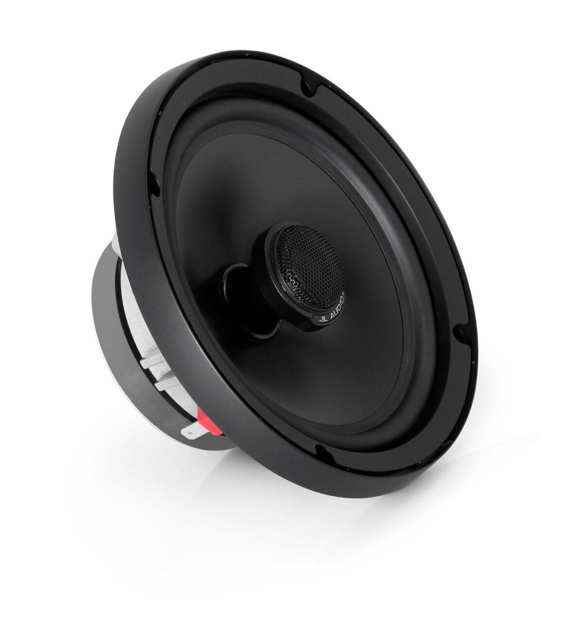 Jl Audio C5 650x 2 Plug Life Style Store Sydney Nsw