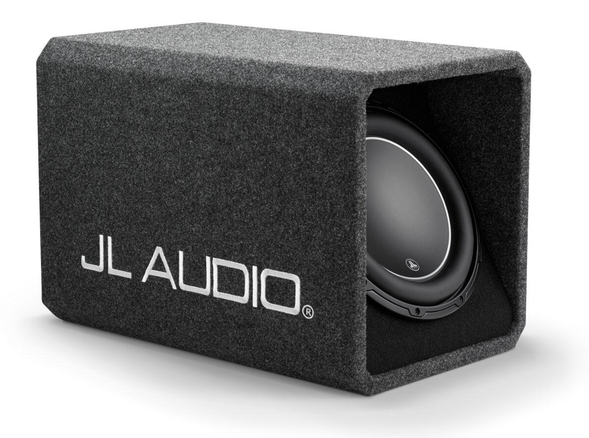 Jl Audio Ho112 W6v3 Frt Life Style Store Sydney Nsw