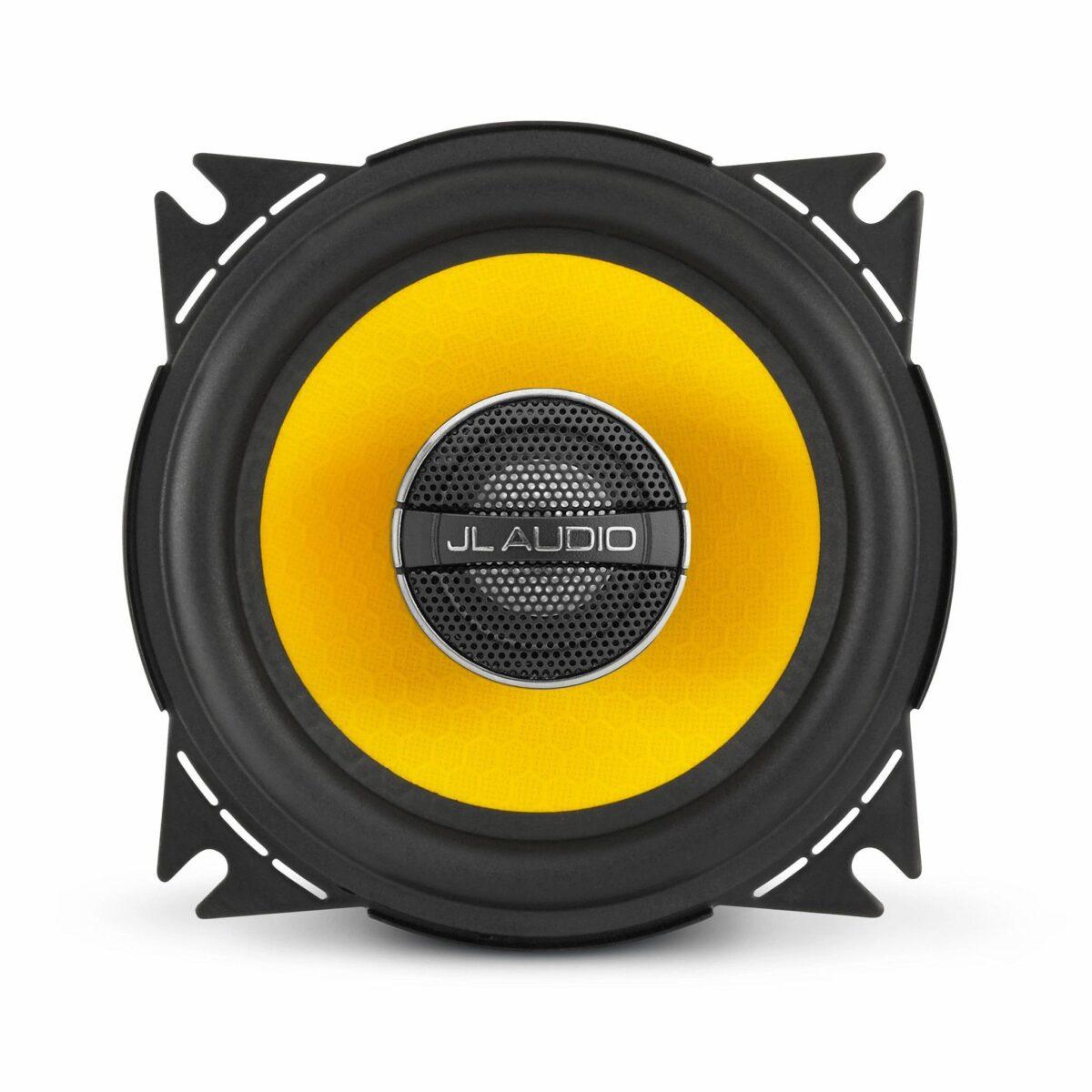 Jl Audio Jl Audio C1 400x Foh Coaxial Speakers Life Style Store Sydney Nsw