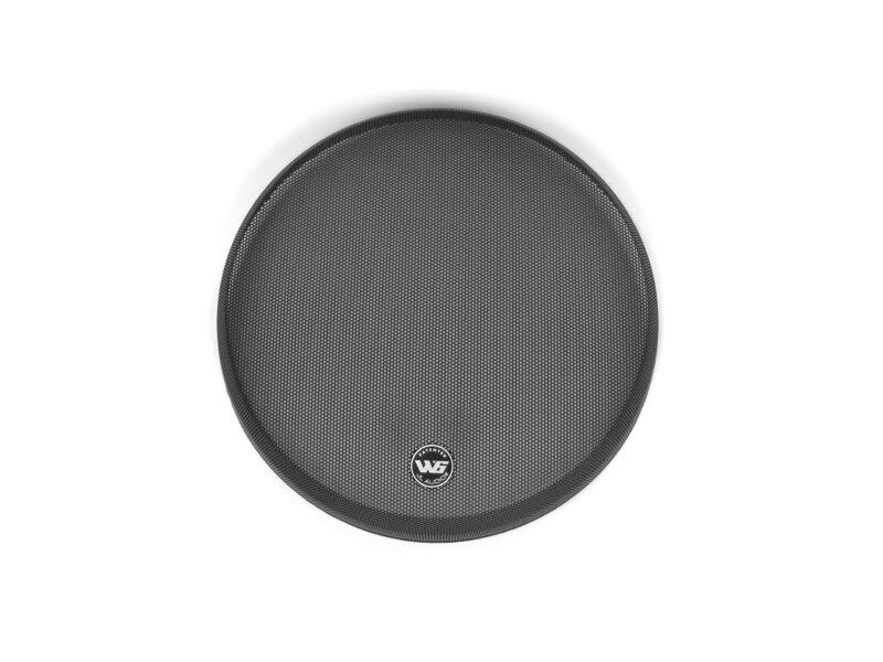 JL Audio SGR-10W6 Subwoofer Grill 10″ to Suit 10W6v2/10W6v3