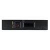 Klipsch Rp 404c Centre Speaker Rear Life Style Store