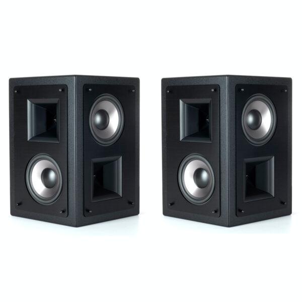 Klipsch THX-5000-SUR Surround Speakers