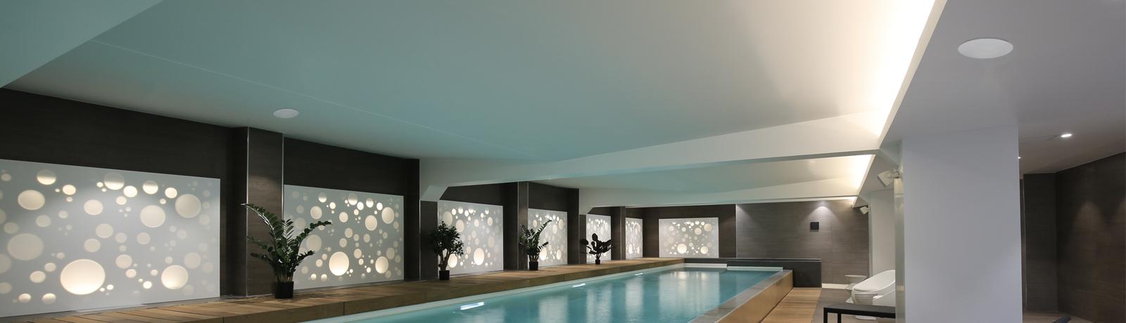 Lw Swimming Pool2