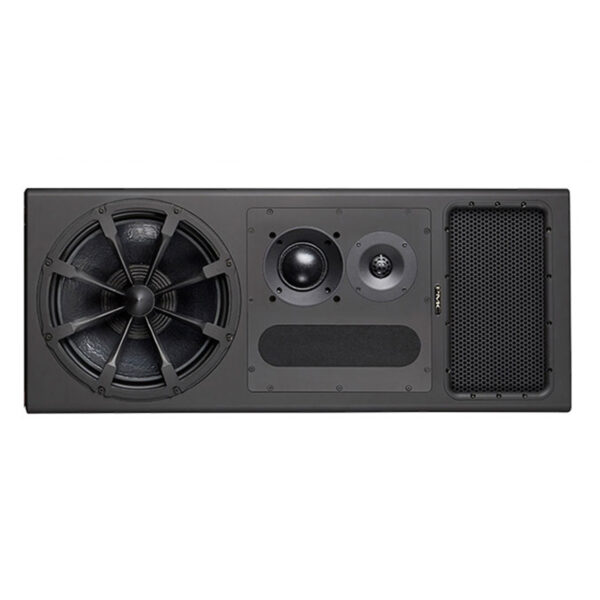 PMC BB6 C A Active Reference Centre Speaker