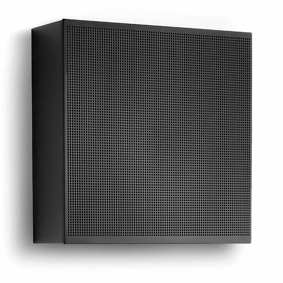 Pmc Ci30 Black Grille Life Style Store