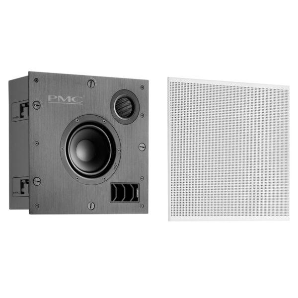 PMC CI30 In-Wall / In-Ceiling Speaker