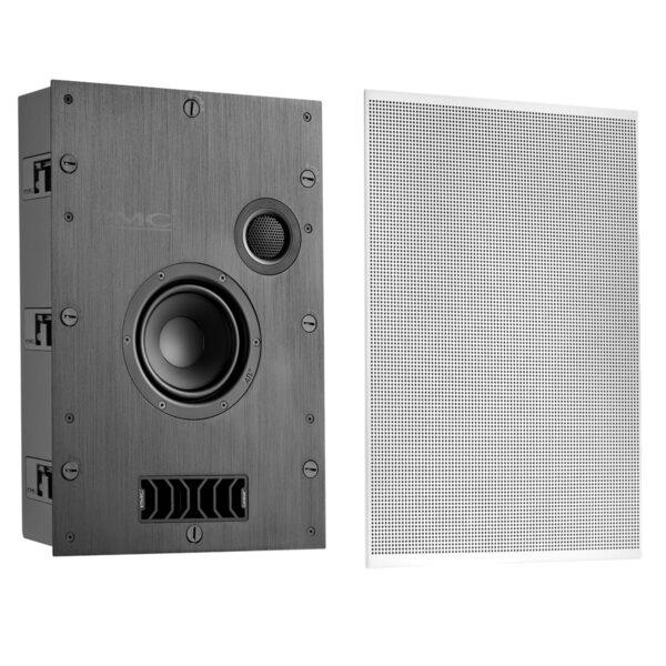 PMC CI45 In-Wall / In-Ceiling Speaker