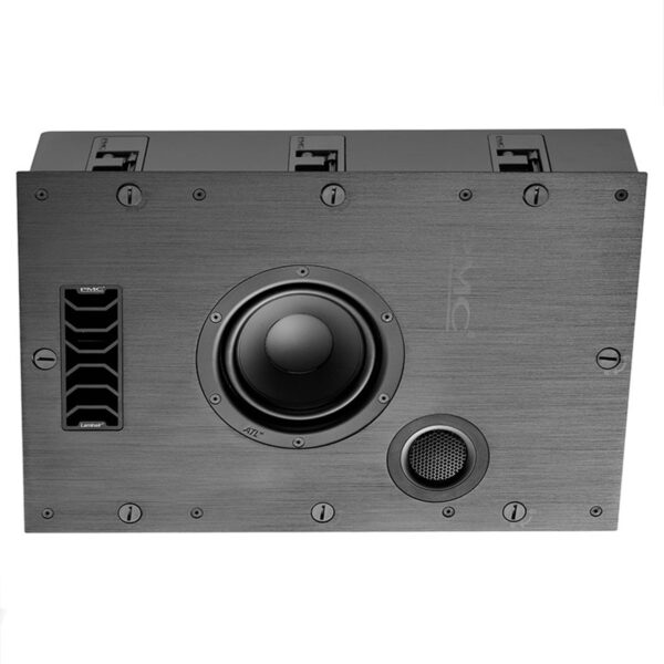 PMC CI45 On-Wall Centre Speaker