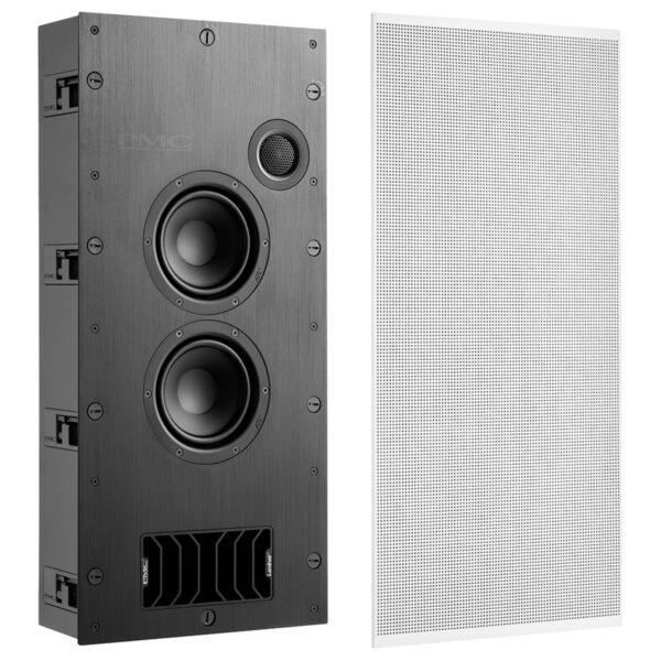 PMC CI65 In-Wall / In-Ceiling Speaker