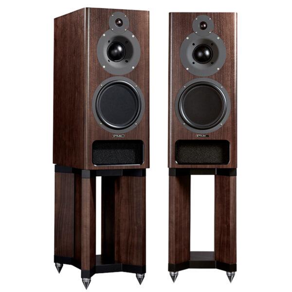 PMC IB2 SE 3 Way Floor Standing Speakers