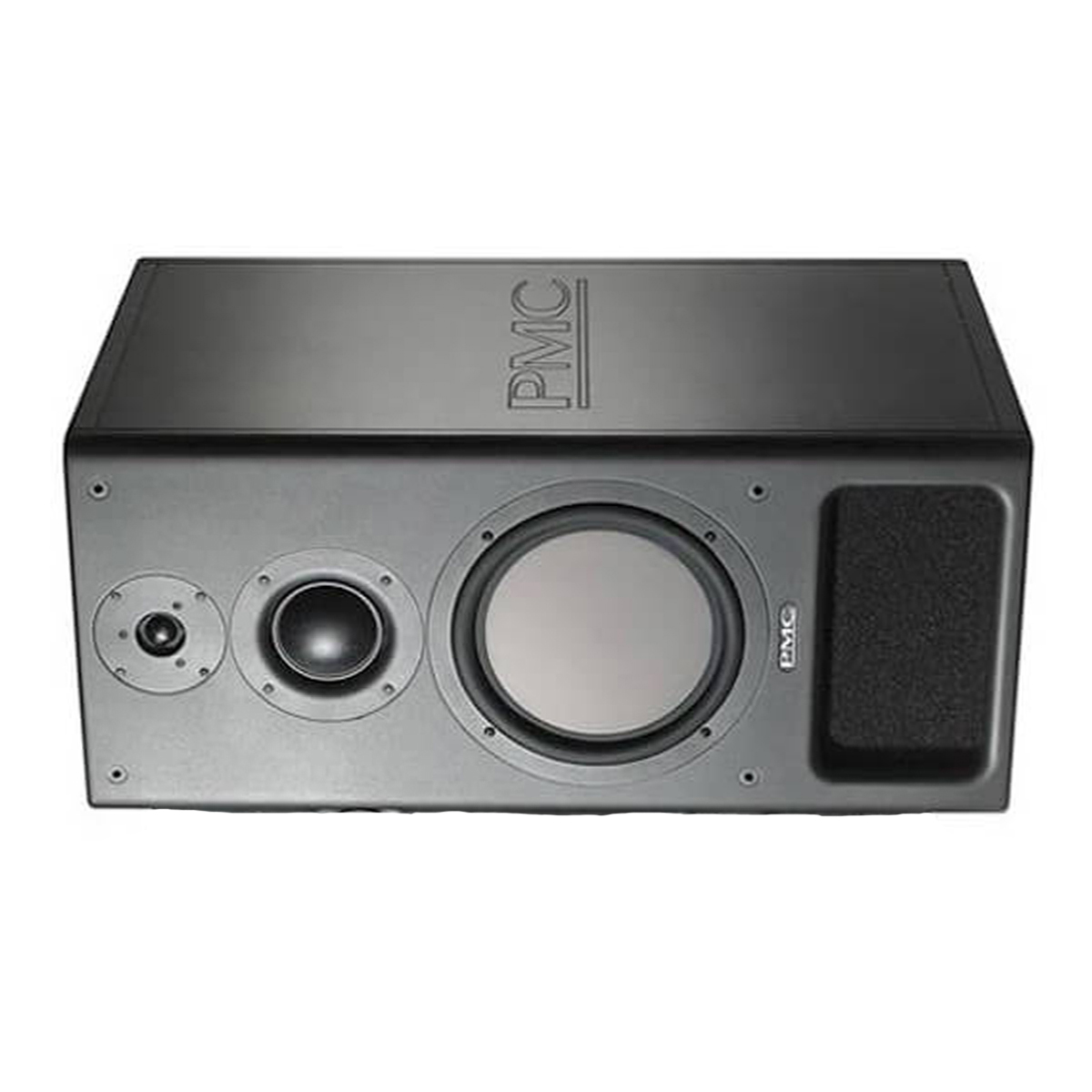 Pmc Ibs Active Center Speaker Life Style Store