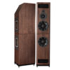 Pmc Mb2 Xbd A Se Active Speakers Life Style Store
