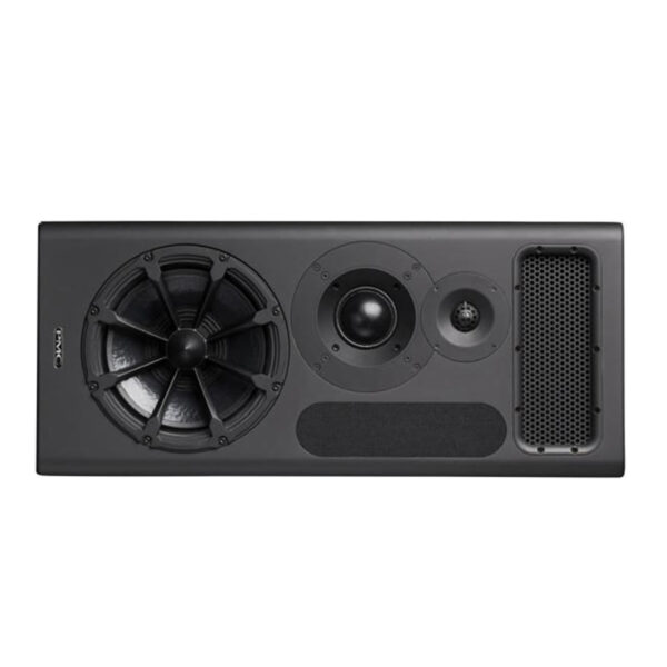 PMC MB3 C A Active Reference Centre Speaker