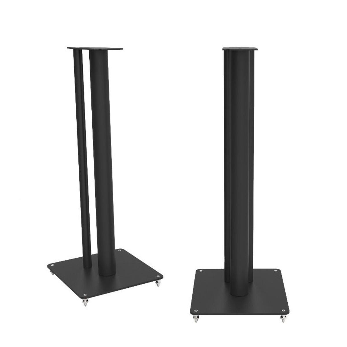 Q Acoustics Q 3000fsi Black Life Style Store