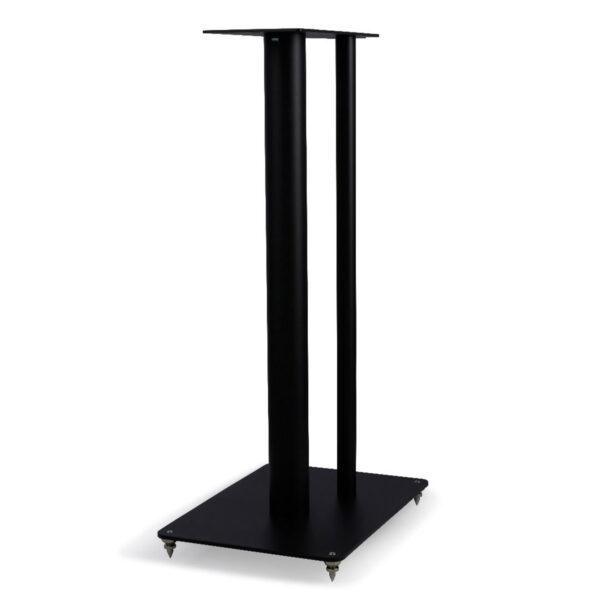 Q Acoustics Q 3030FSi Speaker Stands