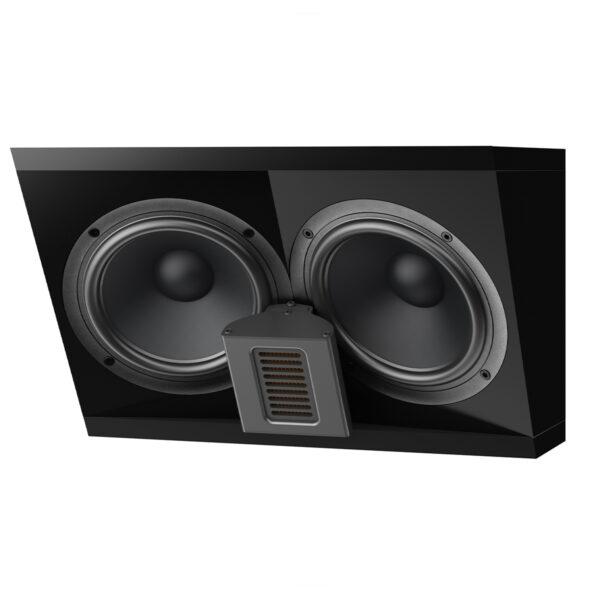 Steinway Lyngdorf IC-26 In-Wall Speaker