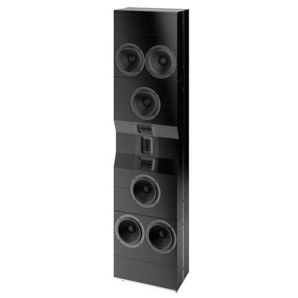Steinway Lyngdorf IW-66 In-Wall Speaker