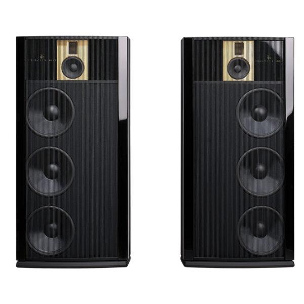 Steinway Lyngdorf Model B Floor Standing Speakers