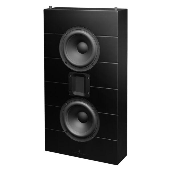 Steinway Lyngdorf X-261 In-Wall Speaker