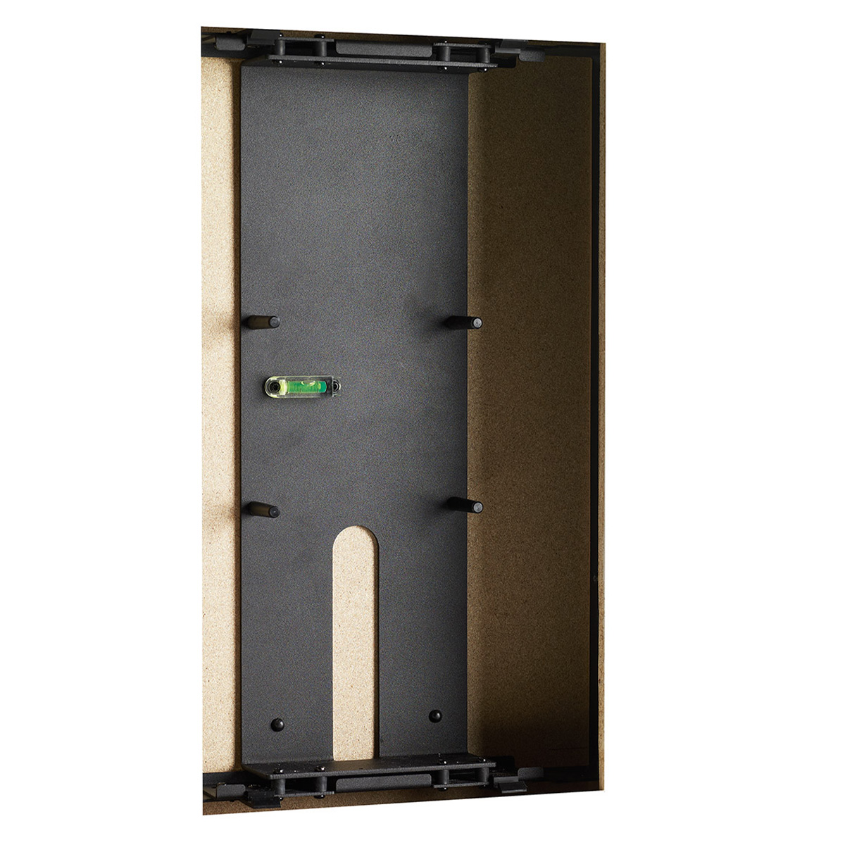 Steinway Lyngdorf M Lr Mounting Life Style Store