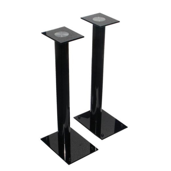 Tauris OPAL SS29 Speaker Stands