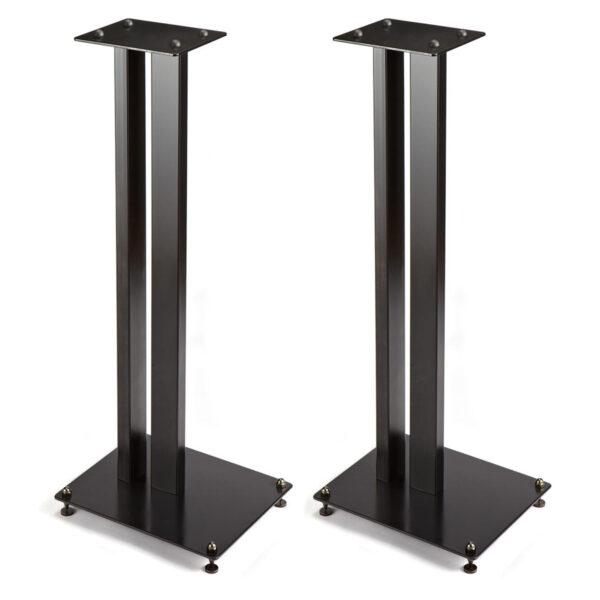 Tauris SP199-24 Speaker Stands