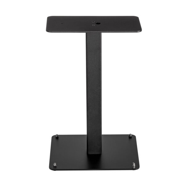 Zephyr ZCC-450 Centre Speaker Stand | 450mm