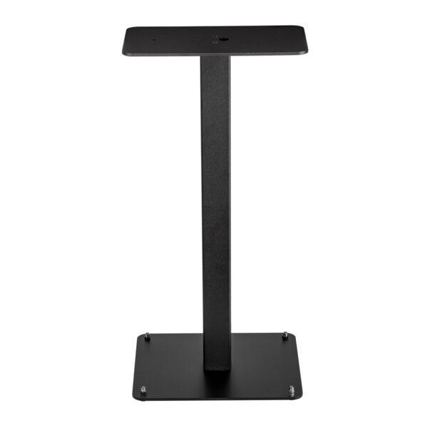 Zephyr ZCC-600 Centre Speaker Stand | 600mm