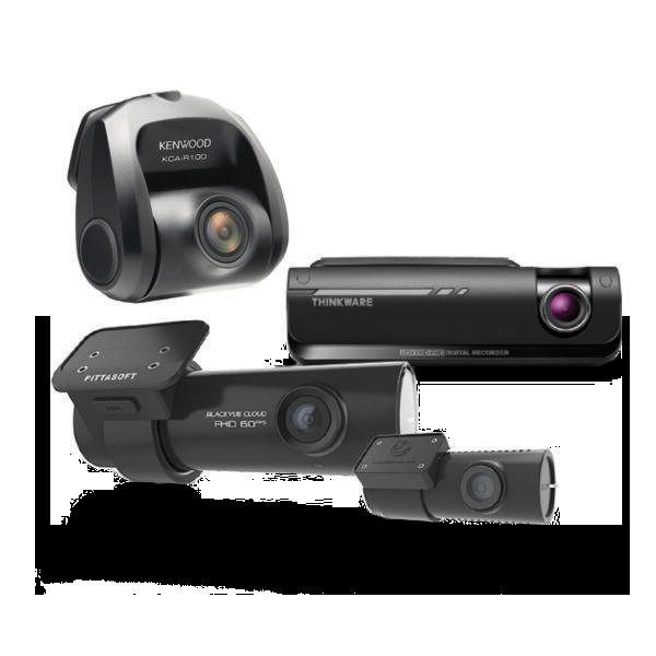 Dash Cameras New 01 600x600 1