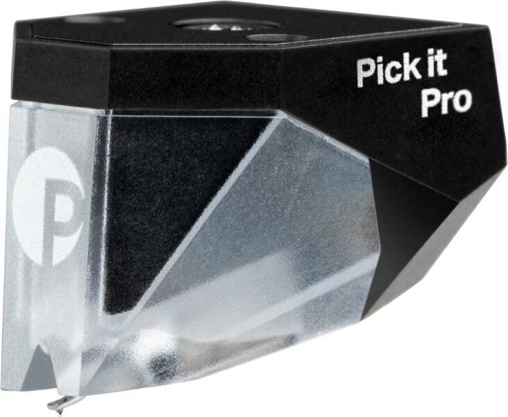 Pro-Ject Pick It Pro Moving Magnet Cartridge