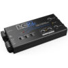Ac Lc2ipro Right Angle Life Style Store