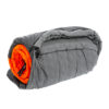 Arb Arb4199 Folded Life Style Store