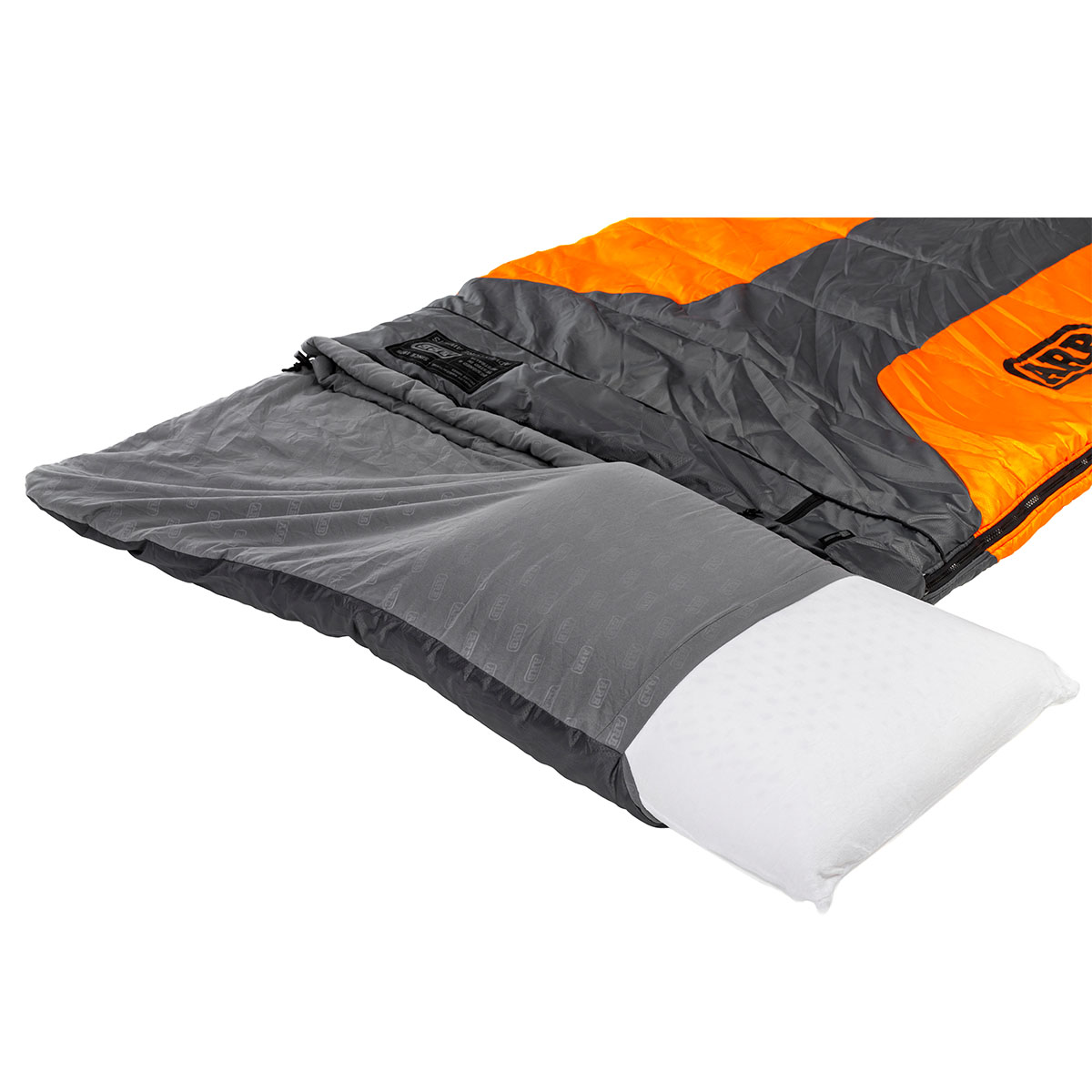 Arb Arb4199 Pillow Life Style Store
