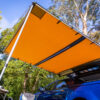 Arb Awning Light Life Style Store
