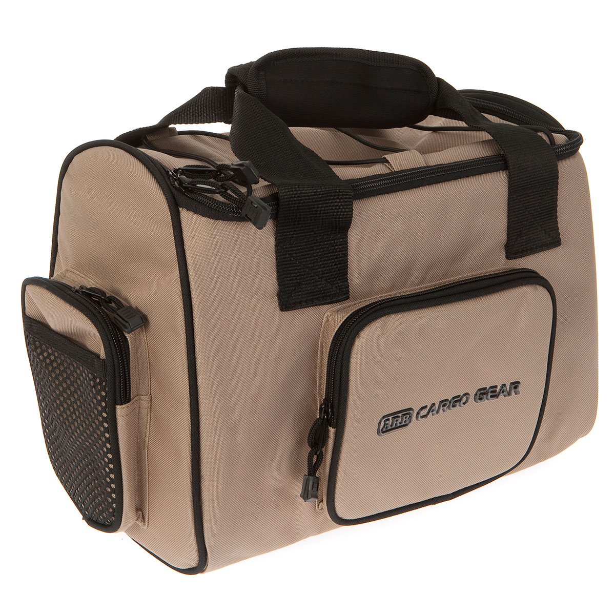 Arb Cooler Bag Life Style Store