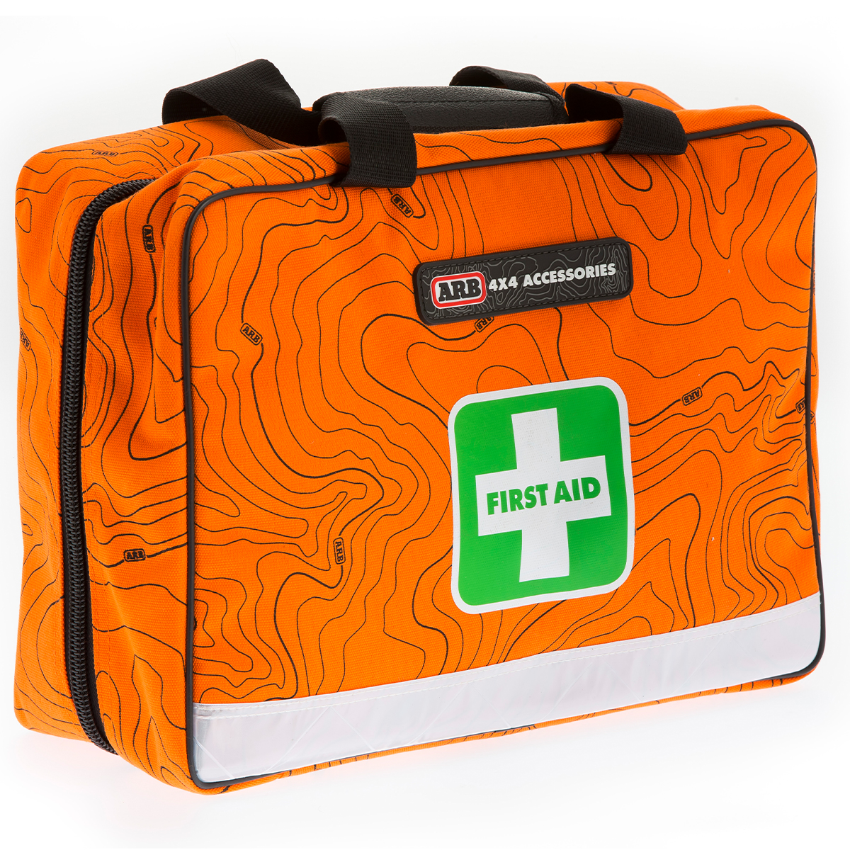 Arb First Aid Kit Life Style Store