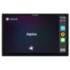 Alpine I902d Du Fnv Siri Life Style Store